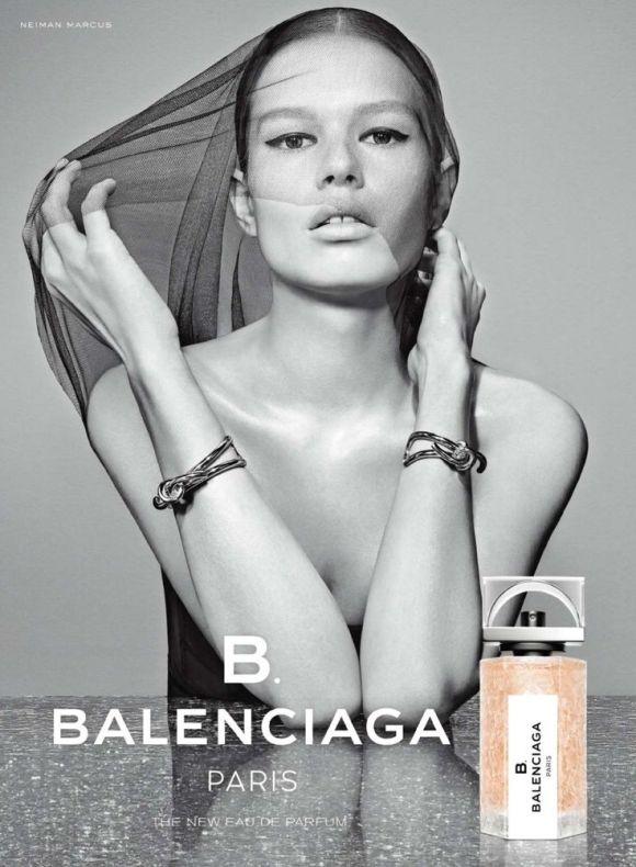 B Balenciaga Perfume Clearance Centre discount Brisbane