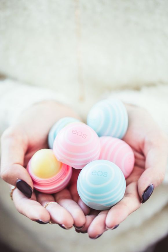 Eos Lip Balm Brisbane Perfume Clearance Centre