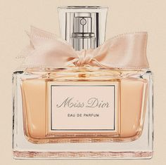 Miss Dior Eau De Parfum - $174.95 (RRP 240). Click to browse!