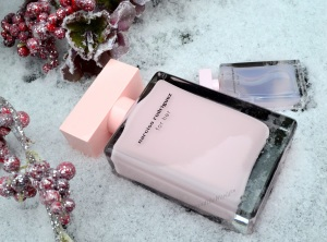 Narciso Rodriguez For Her Eau De Parfum. $129.95 (RRP $230.00). Click to browse!