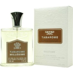 Tabarome Millesime by Creed