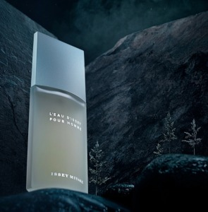 Issey Miyake L'eau D'Issey Pour Homme RRP $134, on sale at PCC for $74.95