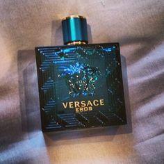 versace-eros