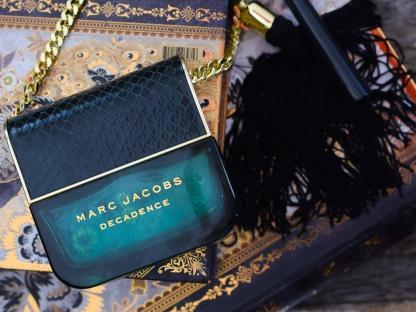 epiphanniea-marc-jacobs-decadence-eau-du-parfum-review-fragrance