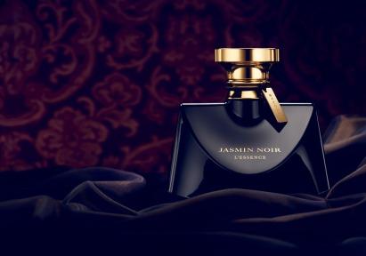 jasmine noir